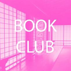 bookclub3