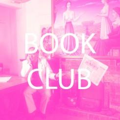 bookclub6