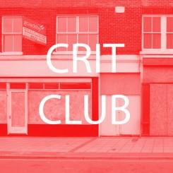 critclub1