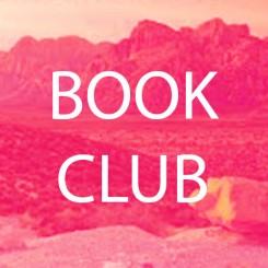 bookclub4