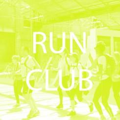 RUN CLUB2