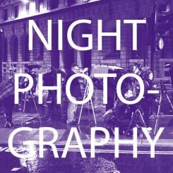 NIGHTPHOTOG1