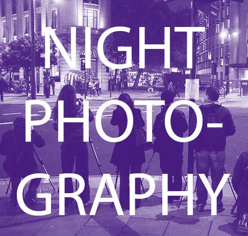 NIGHTPHOTOG2