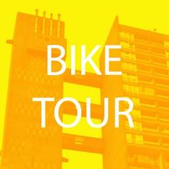 East End Social Housing Bike Tour