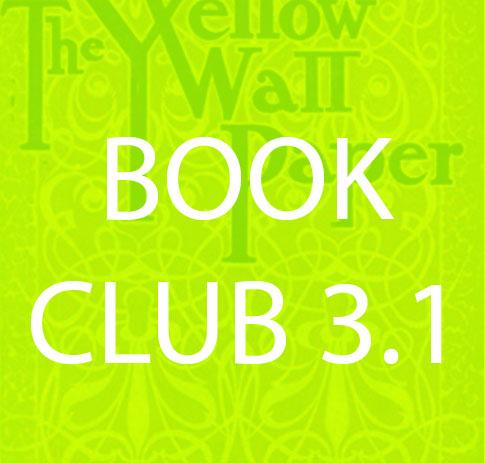 bookclub3_1