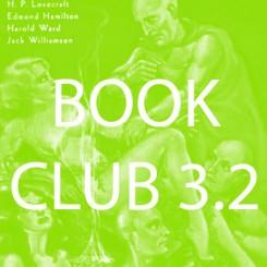bookclub3_2