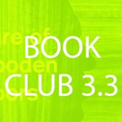 bookclub3_3