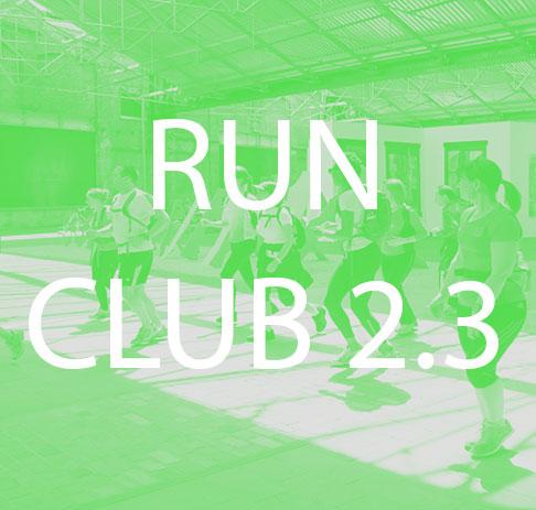 RUN-CLUB-2_3