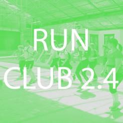 RUN-CLUB_2_4