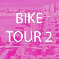biketour_thamesmead