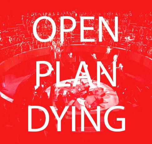 OpenPlanDying