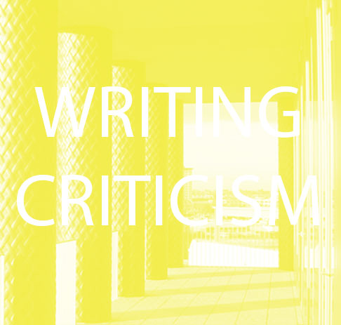WritingCriticism2