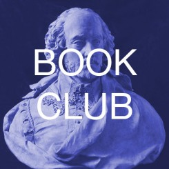 soane_bookclub